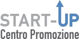 Logo CP STartup USI, Global Entrepreneurship Week Switzerland