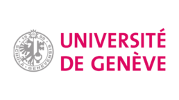 Logo Unige, Global Entrepreneurship Week Switzerland