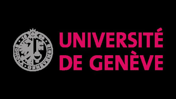 Logo Unige, Global Entrepreneurship Week Switzerland