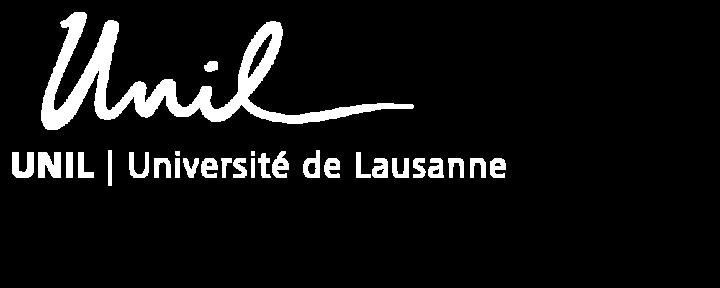 Logo Unil footer, Global Entrepreneurship Week Switzerland