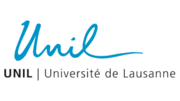 Logo Unil, Global Entrepreneurship Week Switzerland
