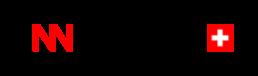 Logo Innovaud, Global Entrepreneurship Week Switzerland